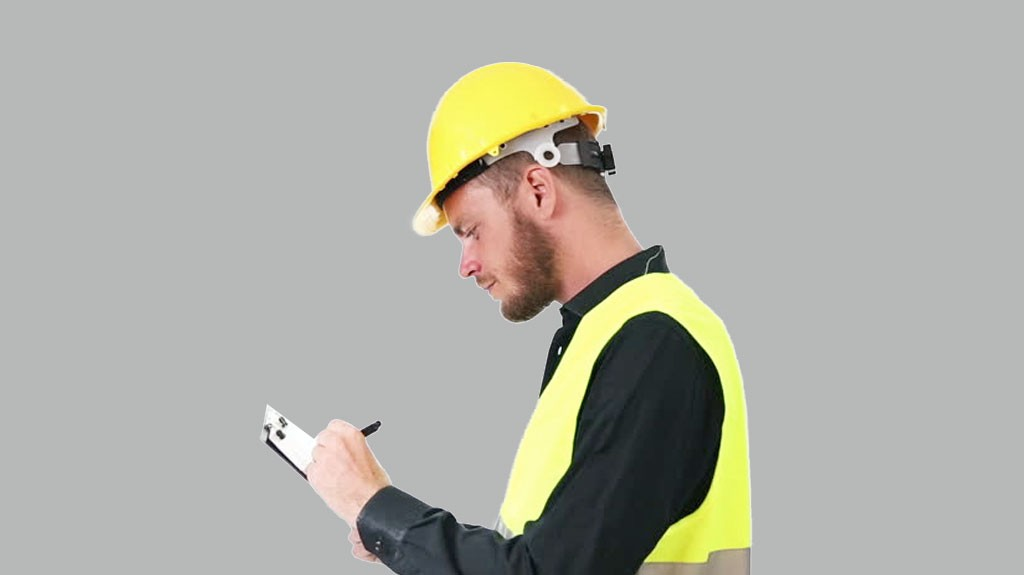 Safety Professionals Mississauga