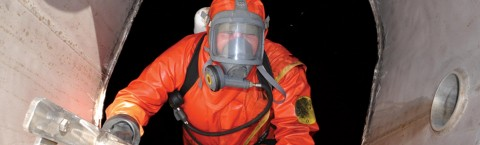 Having difficulty managing aspects of your Confined Space Program?